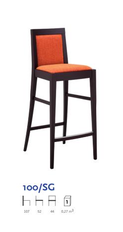 Torosedutosedie bull sas sedie legno sedie genova for Sedie ufficio genova
